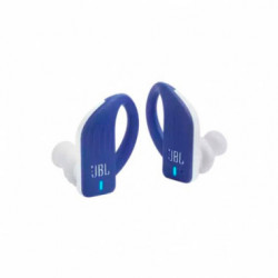 Auriculares Bluetooth  JBL Endurance Peak  Azul