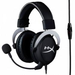 Auriculares HyperX CloudX XBOX