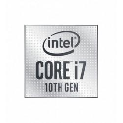 Procesador Core i7-10700KA OctCore 16M 3.8GHz 1200