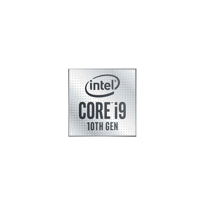Procesador Core i9-10850KA TenCore 20M 3.6GHz 1200