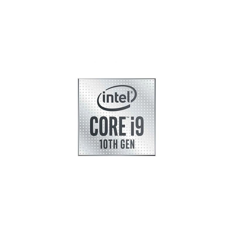Procesador Core i9-10900KA TenCore 20M 3.7GHz 1200