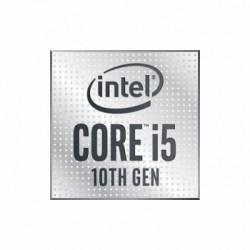 Procesador Core i5-10600KA SixCore 12M 4.1GHz 1200