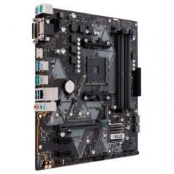 Motherboard ASUS PRIME B450M-A/CSM