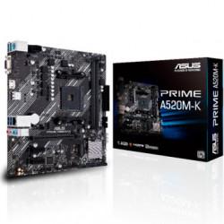 Motherboard (AM4) PRIME A520M-K