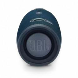 Parlante Portátil JBL Xtreme 2 Azul