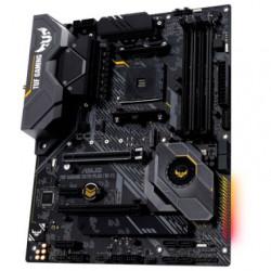 Motherboard AM4 ASUS TUF GAMING X570-PLUS (WI-FI)