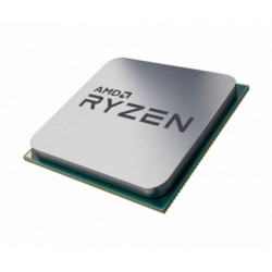 Procesador Ryzen 5 3600XT (4.5GHz Turbo) AM4 6 Core