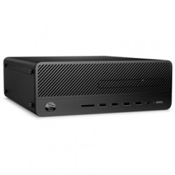 HP PC 280G3 SFF i39300 1TB 4G RAM (S/sist)