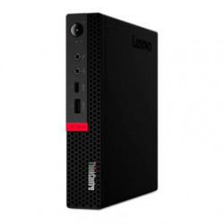 PC M630e Tiny Core i3-8145U 8GB 128 SSD FreeDOS