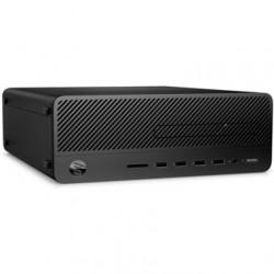 HP PC 280G3 SFF i59500 1TB...