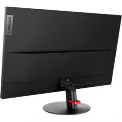 Monitor Lenovo S27i-10 -27inch (HDMI+VGA)