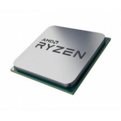 Procesador Ryzen 7 3800XT...
