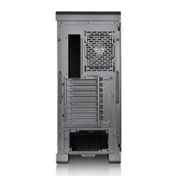 Gabinete Mid-Tower Thermaltake S500 TG Negro