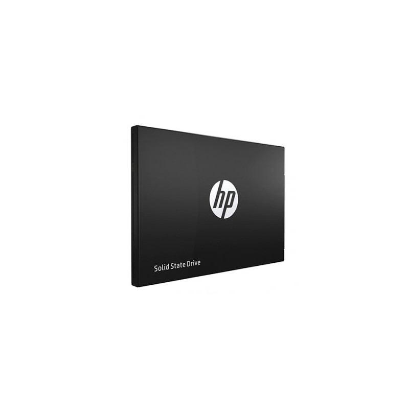 "Disco SSD HP S600 120GB 2.5"""
