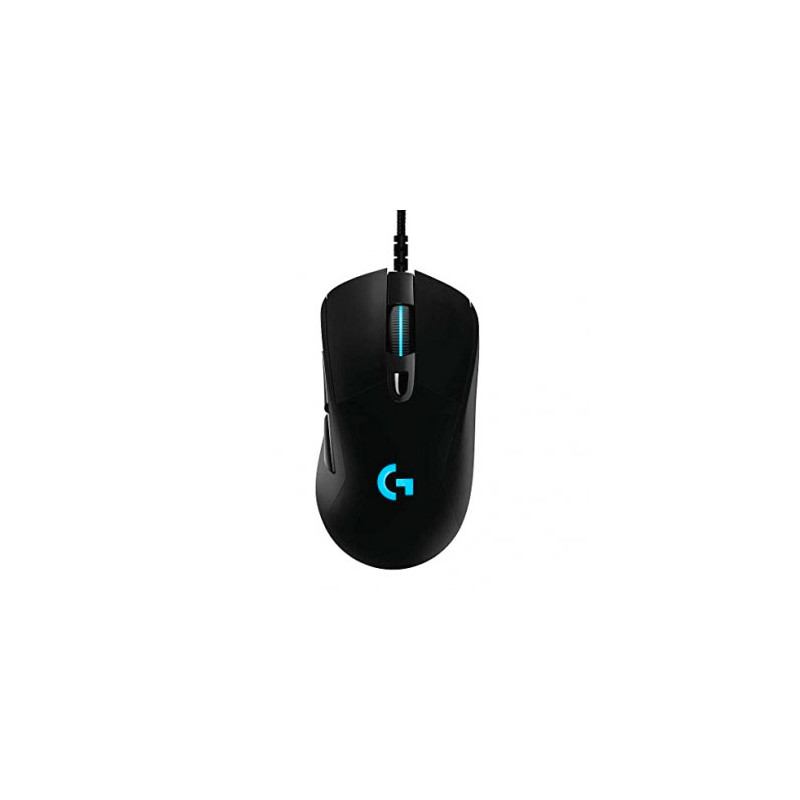 Mouse Logitech G403 HERO Gaming Mouse