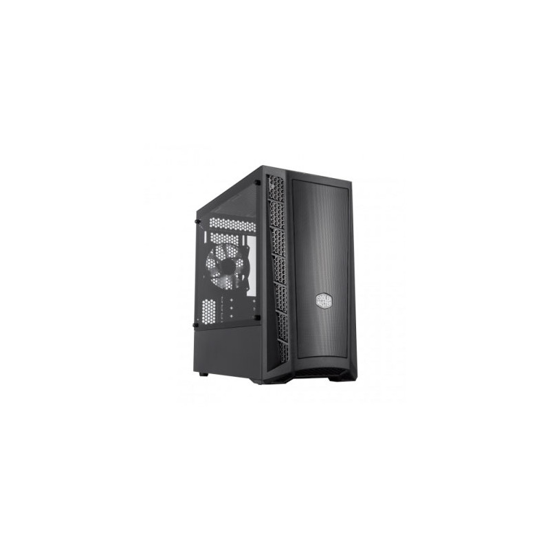 Gabinete Cooler Master MasterBox MB311L