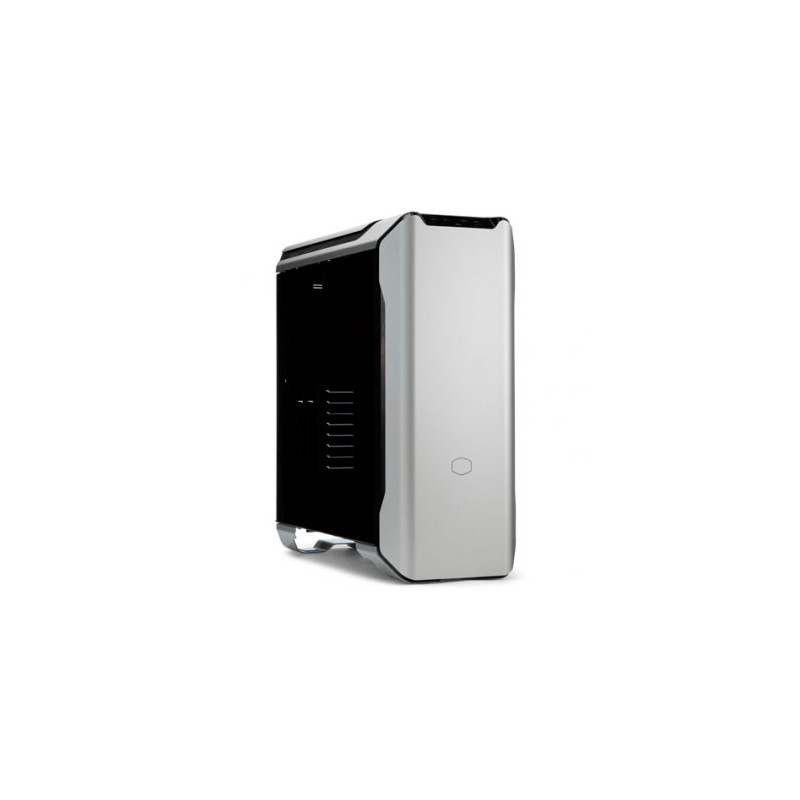 Gabinete Cooler Master MasterCase SL600M