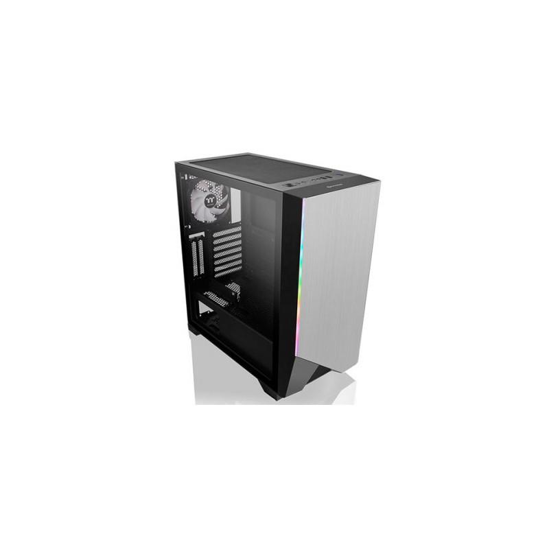 Gabinete Thermaltake H550 TG - ARGB