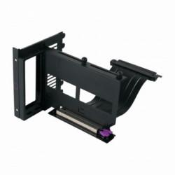 Kit Soporte Vertical Universal para GPU C/Riser