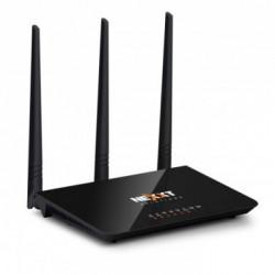 Router inalámbrico-N Nebula 300Plus de 300Mbps