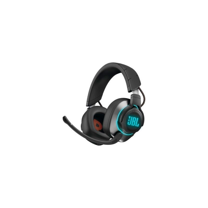 Auriculares Gamer JBL Quantum 600 Wireless
