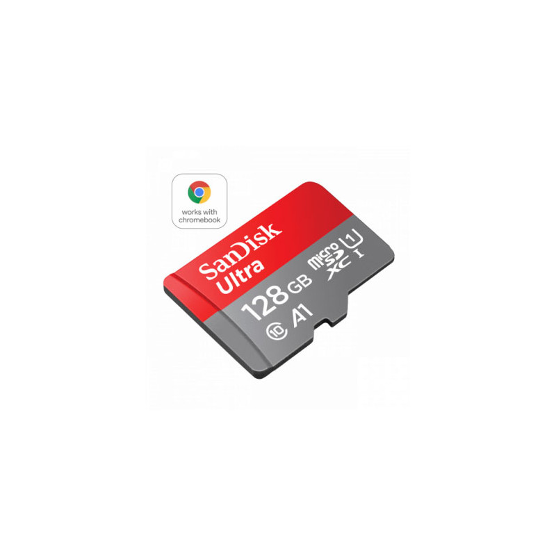 SanDisk SDSQUNR-128G-GN