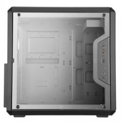 Gabinete Cooler Master MasterBox Q500L