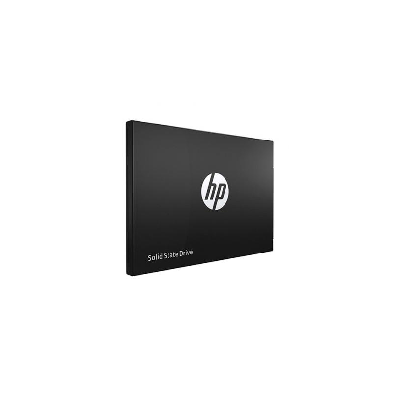 "Disco SSD 500GB 2.5"" HP S700"