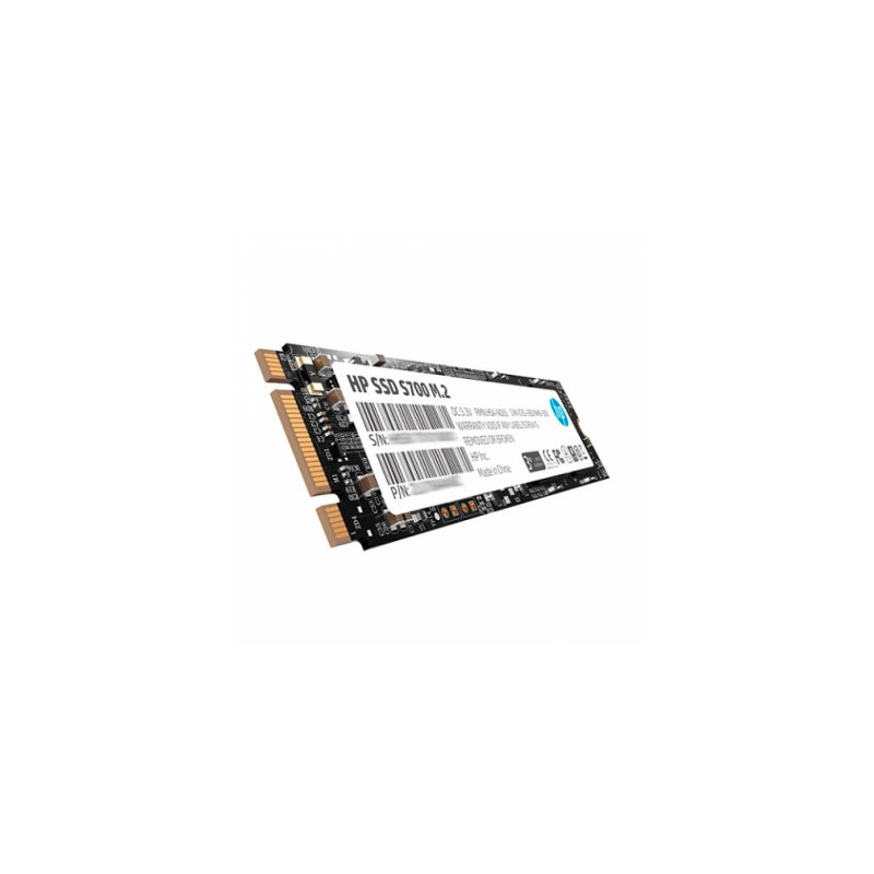 Disco M.2 120GB S700