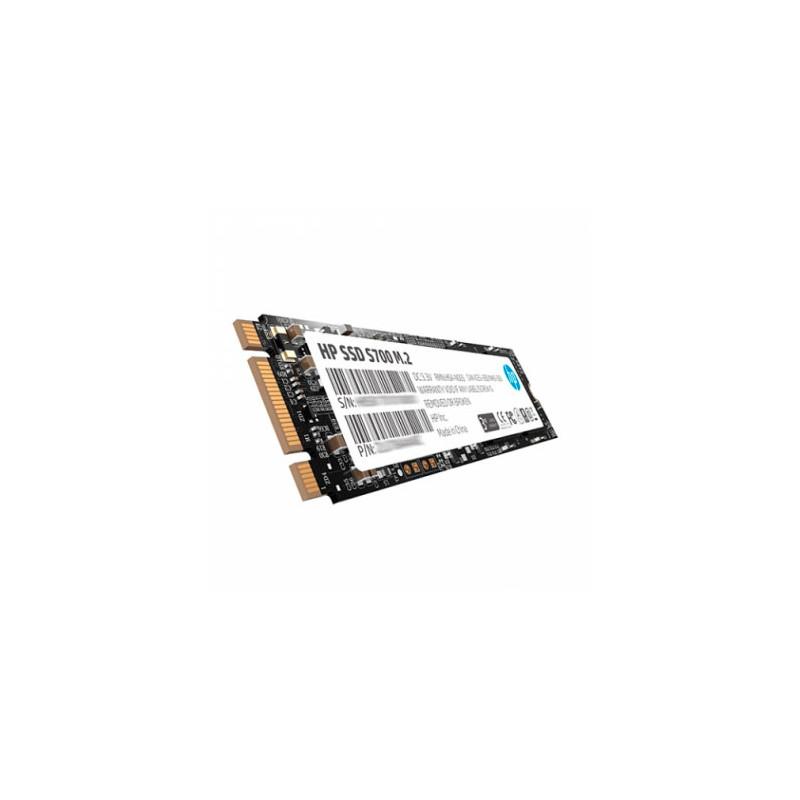 Disco M.2 500GB HP S700