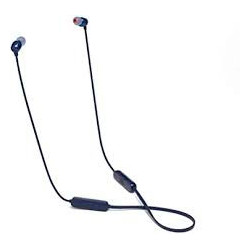 Auriculares Bluetooth Tune 115 Azul