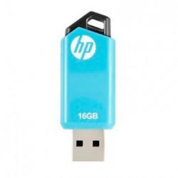 Pen Drive HP V150W USB 2.0 16GB