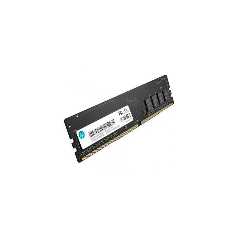Memoria PC HP V2 DDR4 8GB 3200MHz