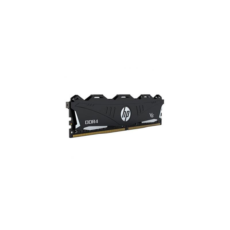Memoria PC HP V6 DDR4 16GB 3200MHz Black