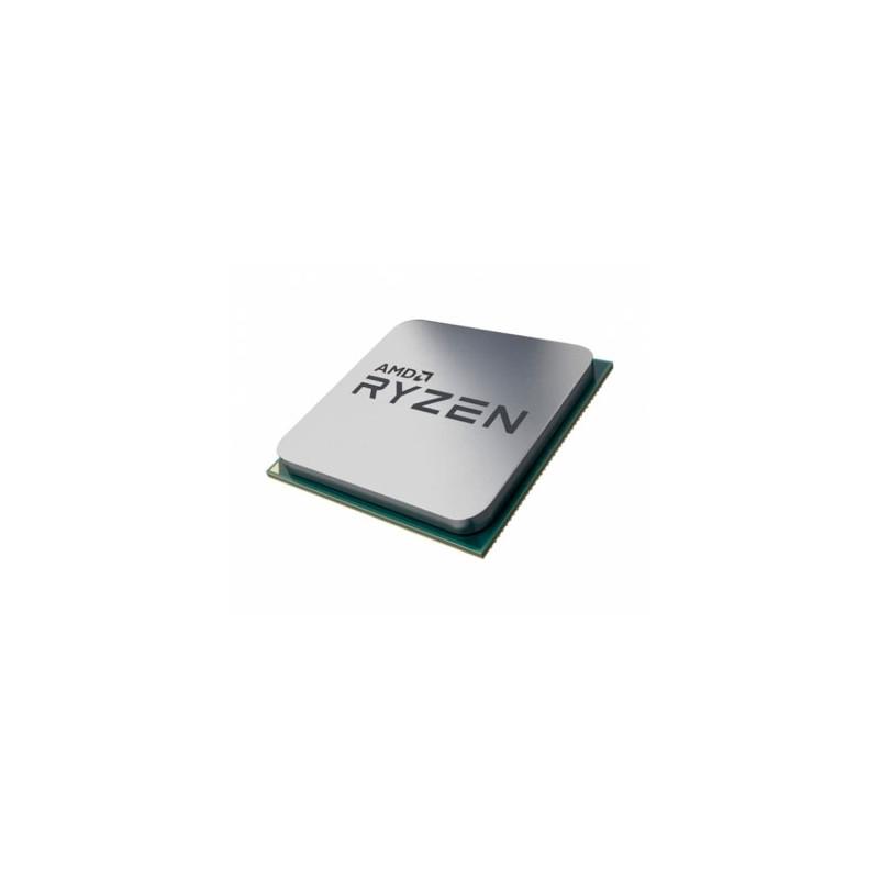 Procesador Ryzen 5 5600X (4.6GHz Turbo) AM4 6 Core