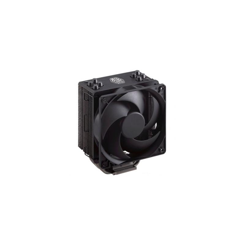 Cooler Hyper 212 Black Edition