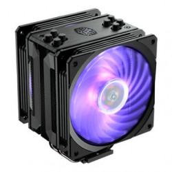 Cooler Hyper 212 Black Edition RGB