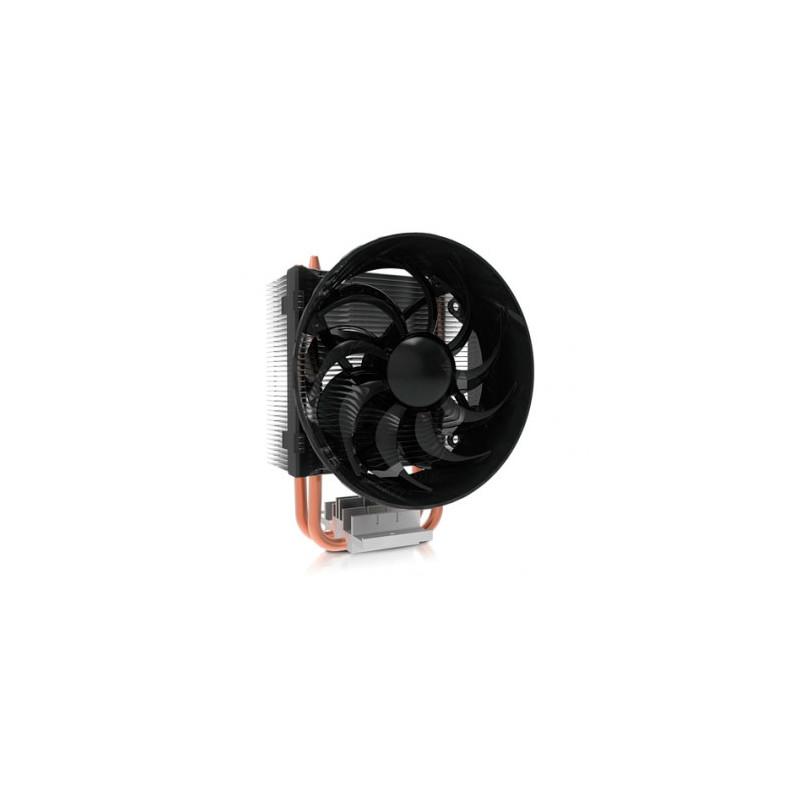 Cooler Hyper T200