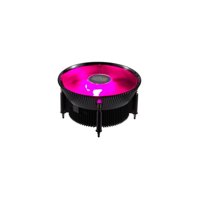 Cooler I71C - RGB