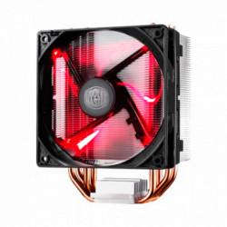 Cooler Hyper 212 LED