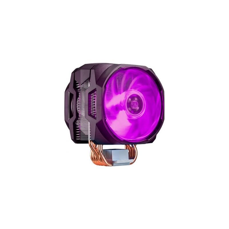 Cooler MasterAir MA610P - RGB