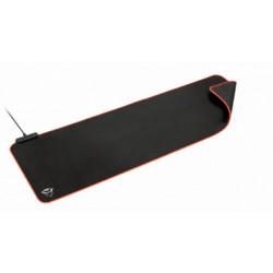 Mouse Pad GXT764 Glide XXl RGB