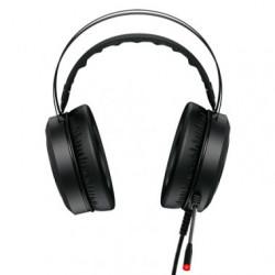 Auriculares Gamer Cooler Master CH-321