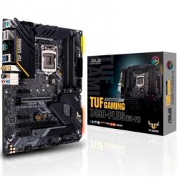 Motherboard (1200) TUF GAMING Z490-PLUS (WI-FI)