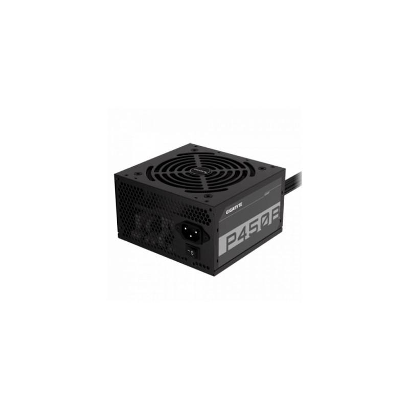 Fuente de alimentación 450W Gigabyte GP-P450B