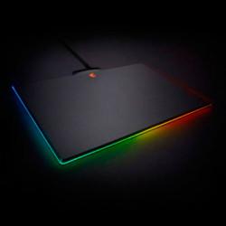 MousePad Aorus P7 RGB Fusion