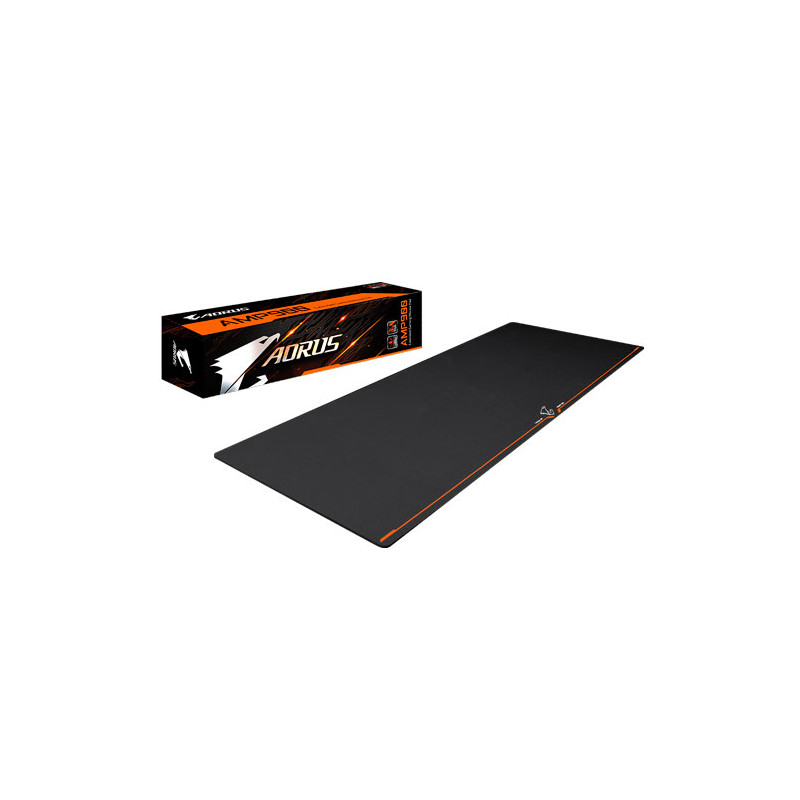 MousePad Aorus AMP900