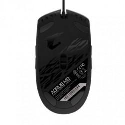 Mouse Gamer AORUS M2 - RGB