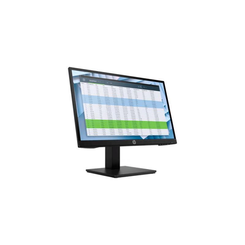 "Monitor 21,5"" P22h HDMI"