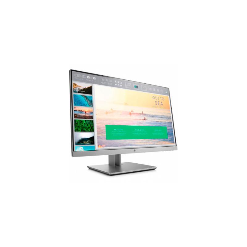 "Monitor 23"" EliteDisplay E233 HDMI"